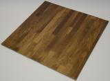 Netfloor USA Oak Tile